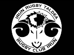 Gotics club de Rugby