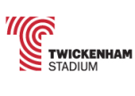 Twickhenham Stadium